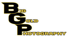 Big Gold Photography