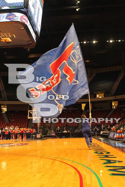 usa basketball big 3 - photo #17
