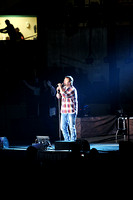 An Evening with Casting Crowns