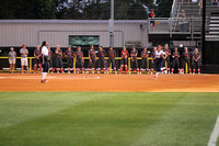 Game 3 - WKU vs FAU