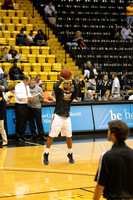 vs Mississippi College