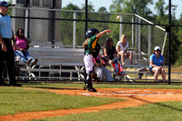 Hattiesburg Dixie Youth Baseball